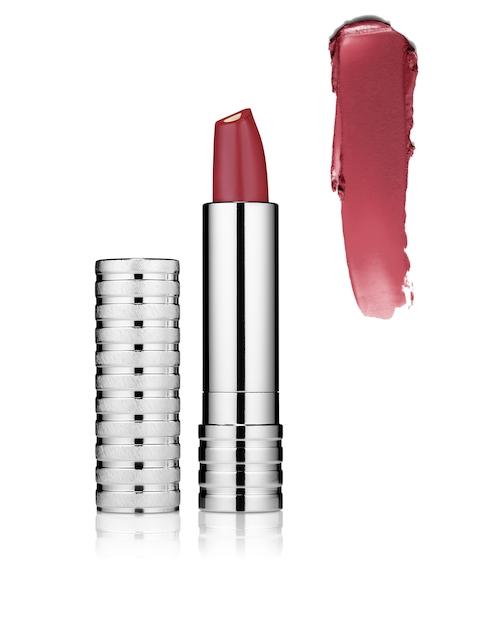 Clinique 39 Passionately Dramatically Different Lipstick Shaping Lip Colour 3 g