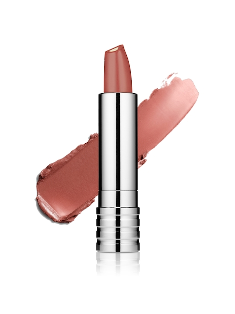 Clinique 07 Blushing Nude Dramatically Different Lipstick 3 g