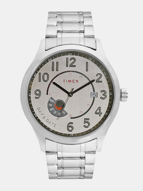 Timex Men Watches Price List in India 11 August 2019   Timex Men