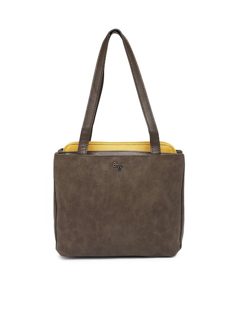 Baggit Handbags Price List in India 25 February 2019   Baggit ... de364ee923