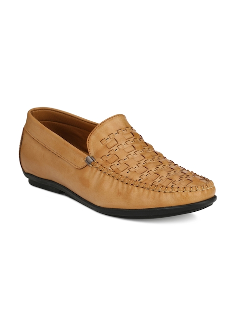 8642103650b Alberto Torresi Men Loafers   Mocassins Price List in India 20 April ...