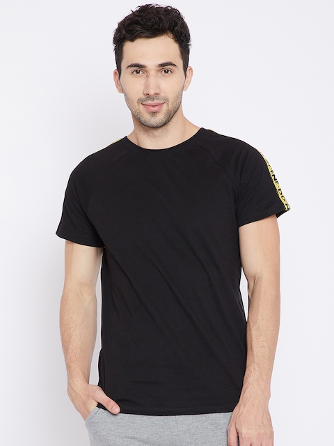 f6277f8c Fugazee Men T-Shirts & Polos Price List in India 1 July 2019 ...