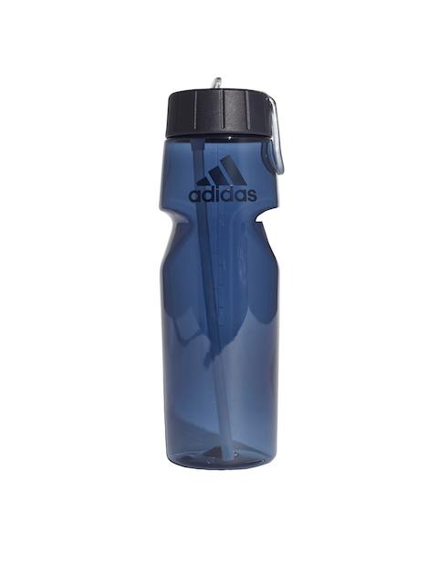 ADIDAS Navy Blue Training Sipper Bottle 750 ml