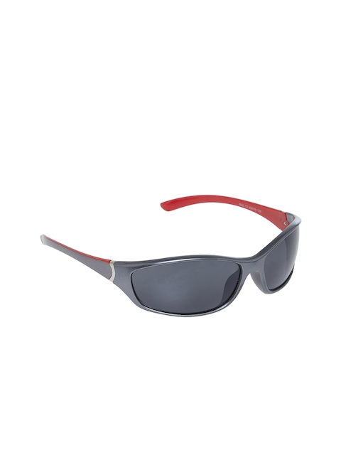 553f11fca580f Vast Women Sunglasses Price List in India 20 February 2019   Vast ...