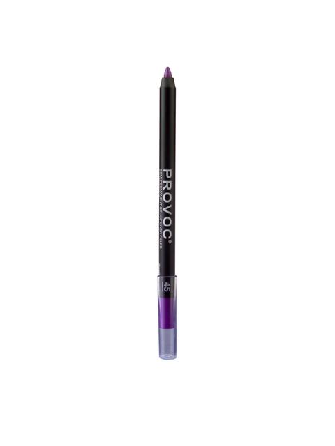 PROVOC 45 Spell Bound Lip Liner 1.2g