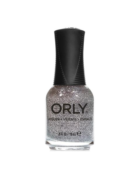 ORLY Tiara 20664 Nail Polish 18ml