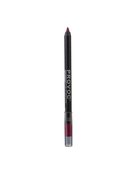 PROVOC 10 Sophistication Lip Liner 1.2 g