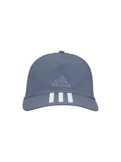 9dc5e1afac8 Caps & Hats Price List in India 5 August 2019 | Caps & Hats Price in ...