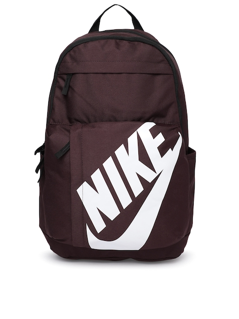 bf4919bcfbff Nike Backpacks Price List in India 29 March 2019
