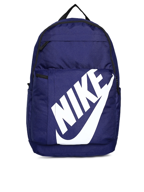 f5ccdac44efc Nike Backpacks Price List in India 25 March 2019