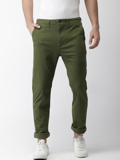 Levis Men Trousers   Pants Price List in India 22 January 2019 ... 06de4cd1e6
