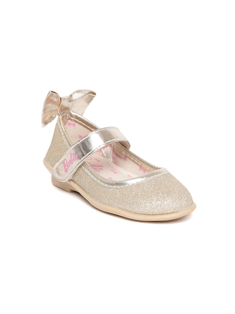 76323d01512d Sandals & Floaters Price List in India 25 July 2019   Sandals ...