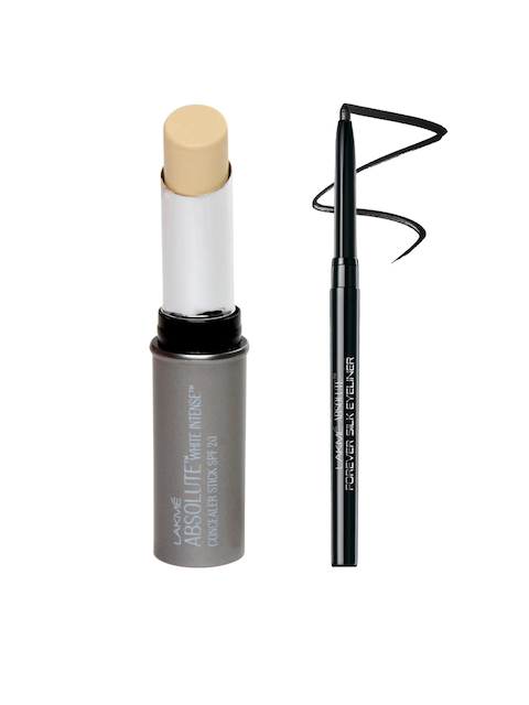 f88b45f2518 Lakme Foundation & Concealer Price List in India 14 July 2019 ...
