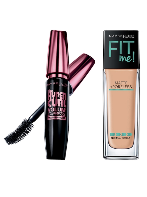 52d8ebb7aa1 Mascara - Best Offers