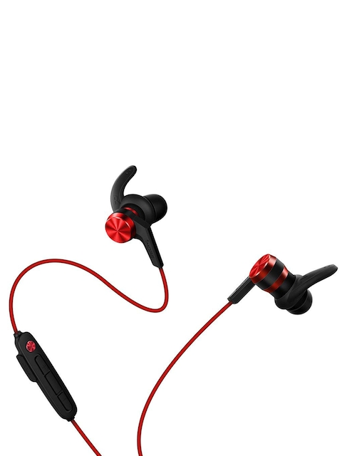 1MORE Red iBFree Sport Bluetooth Earphone with Mic