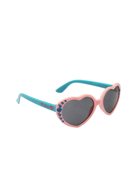 Stoln Unisex Other Sunglasses SWSL0020