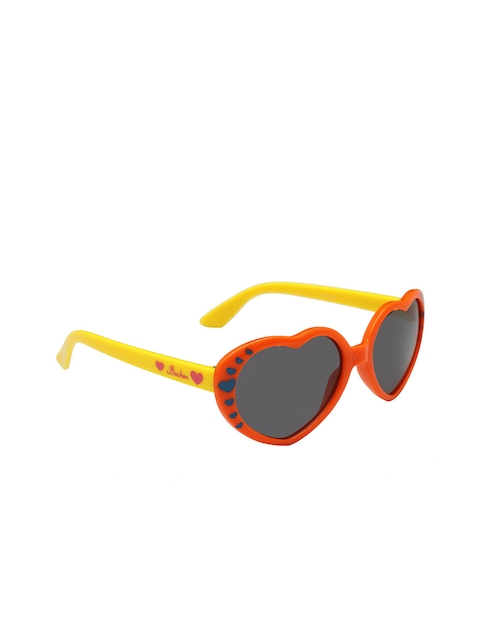 Stoln Unisex Other Sunglasses SWSL0018