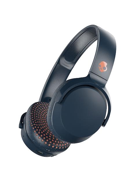 Skullcandy Riff S5PXW-L673 Wireless On-Ear Headphone