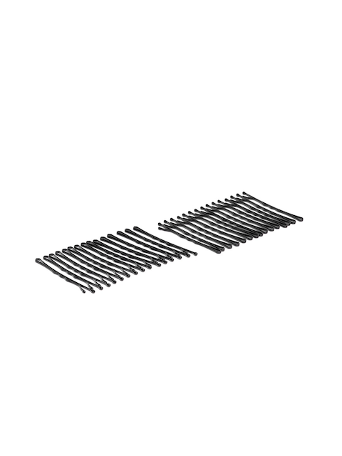 Accessorize Pack of 30 Bobby Pins