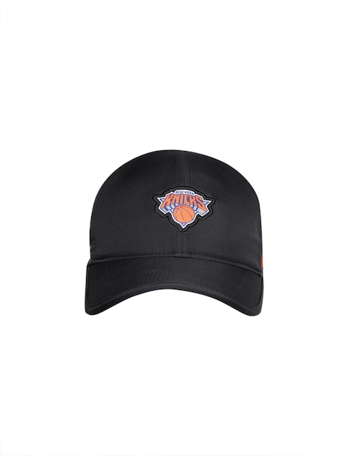 6c5a8c07c93 Caps   Hats Price List in India 23 March 2019