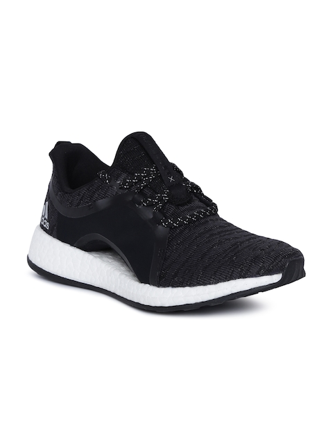 cdcc5ca1563d3 Adidas Running Shoes for Women Price List in India 11 May 2019 ...