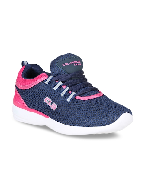 77ba9b9a5cdf Columbus Shoes Price List India  50% Off Offers