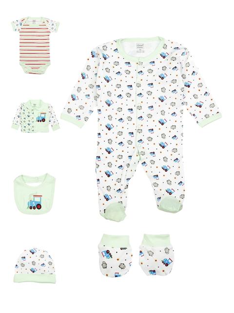 MeeMee Kids Gift Set INFCK41803GFTSETPK7