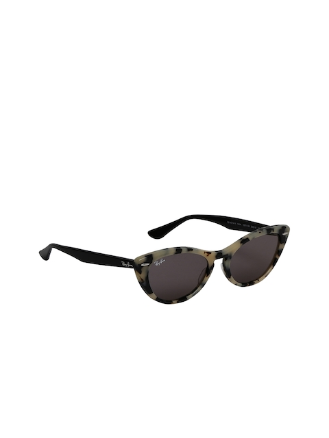 c3d6acff3cf9e Ray Ban Women Sunglasses Price List in India 22 May 2019