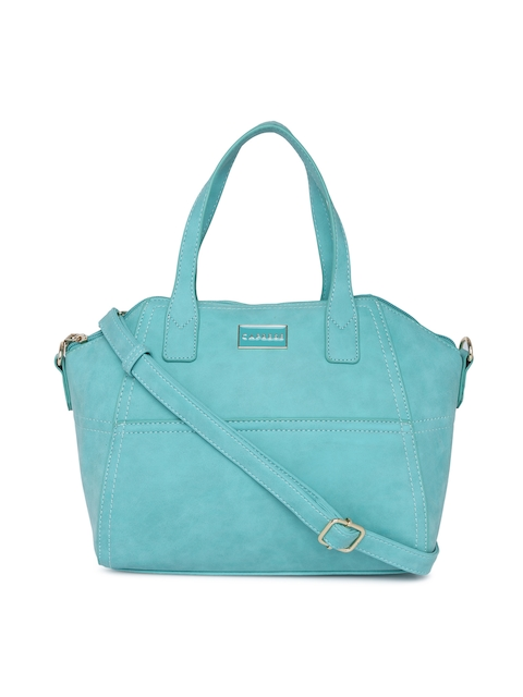 8a2052d15d Caprese Handbags Price List in India 14 April 2019