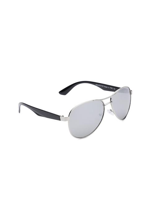 eff2c1e665bf Roadster Men Sunglasses Price List in India 1 August 2019 | Roadster ...