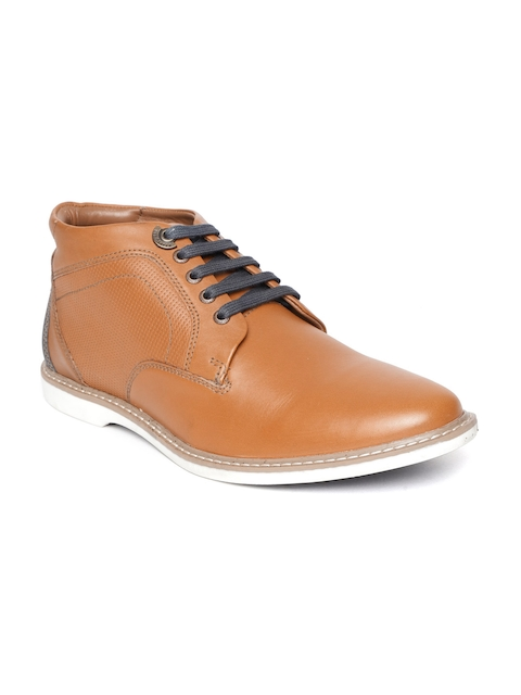 9c1273cfb Lee Cooper Men Casual Shoes Price List in India 4 May 2019