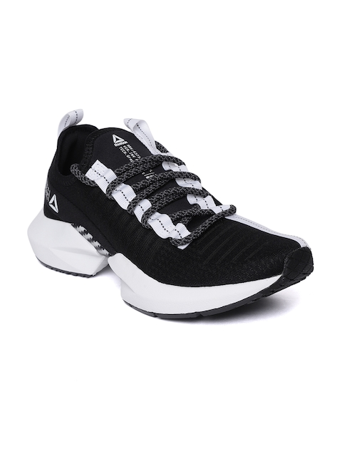 26db31907f88 Reebok Running Shoes for Women Price List in India 16 April 2019 ...