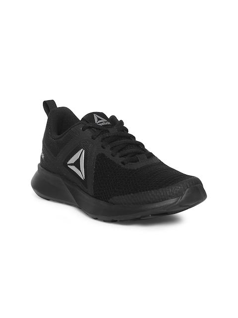 Reebok Women Black Speed Breeze Running Shoes