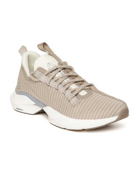 e98b12ec7b35 Reebok Running Shoes for Men Price List in India 2 April 2019 ...