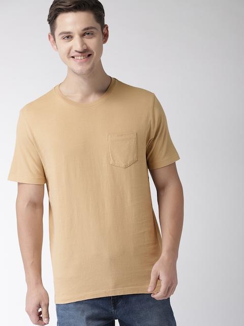 b17a61fdfe Gap Men T-Shirts & Polos Price List in India 17 June 2019 | Gap Men ...