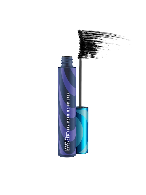 M.A.C Extended Play Perm Me Up Lash Mascara 8 gm
