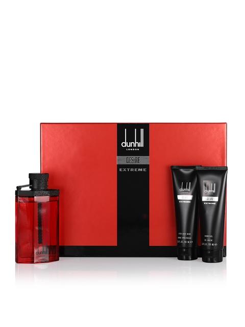 dunhill Men Desire Extreme Fragrance Gift Set