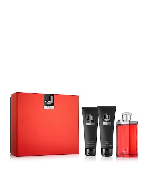 dunhill Men Desire Fragrance Gift Set