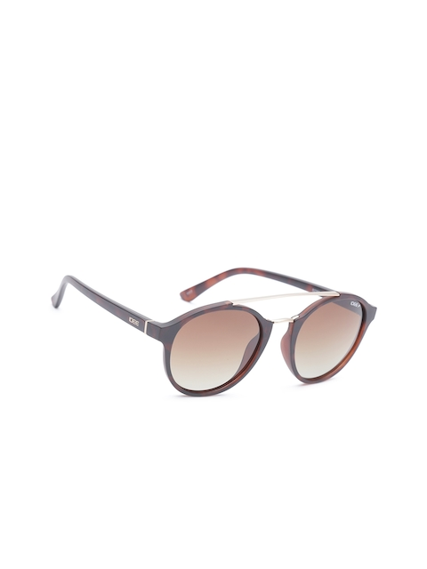 76c78ead Idee Women Sunglasses Price List in India 10 June 2019 | Idee Women ...