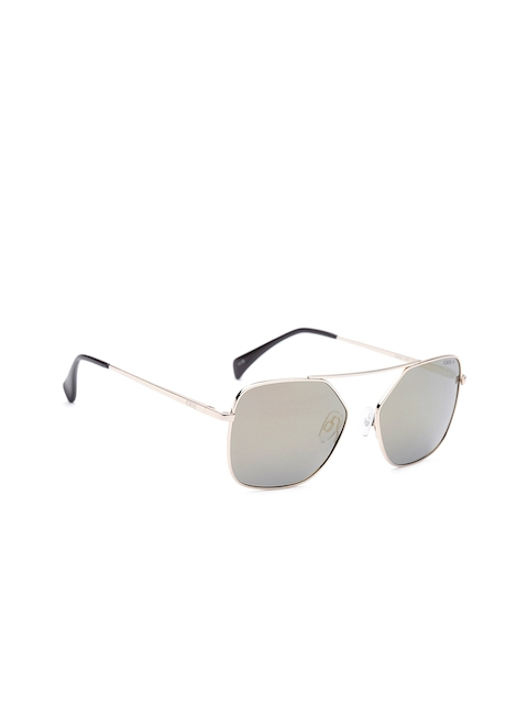 4faf3a28d Idee Women Sunglasses Price List in India 14 July 2019 | Idee Women ...