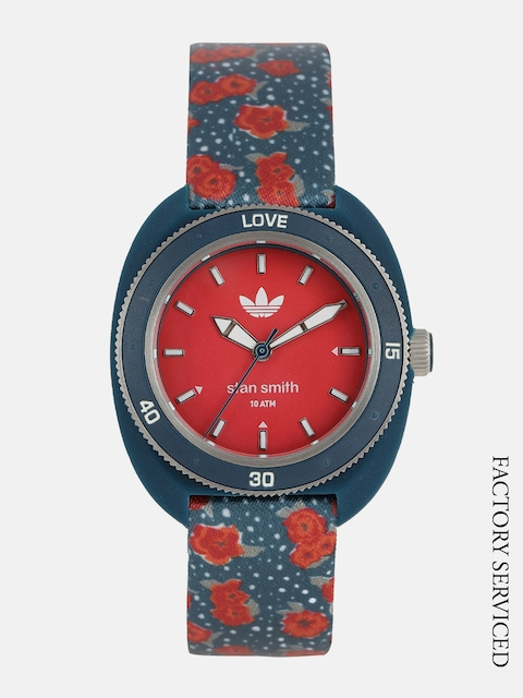 Women Watches Price List in India 25 February 2019   Women Watches ... 96a48ae15b