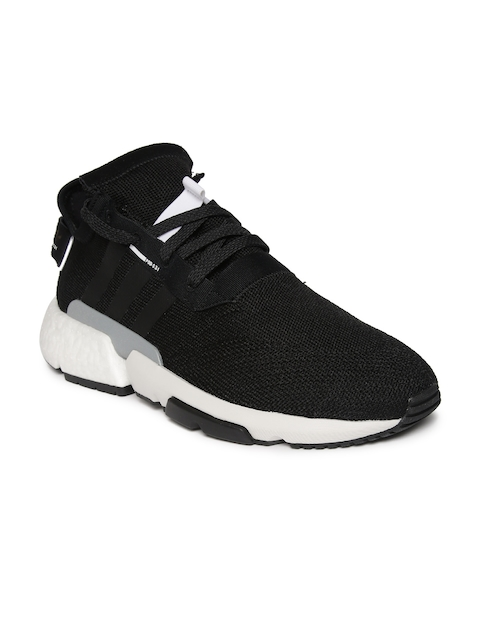 4d907d1112c87 Adidas Men Casual Shoes Price List in India 13 May 2019
