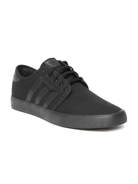 ADIDAS Originals Men SEELEY Sneakers