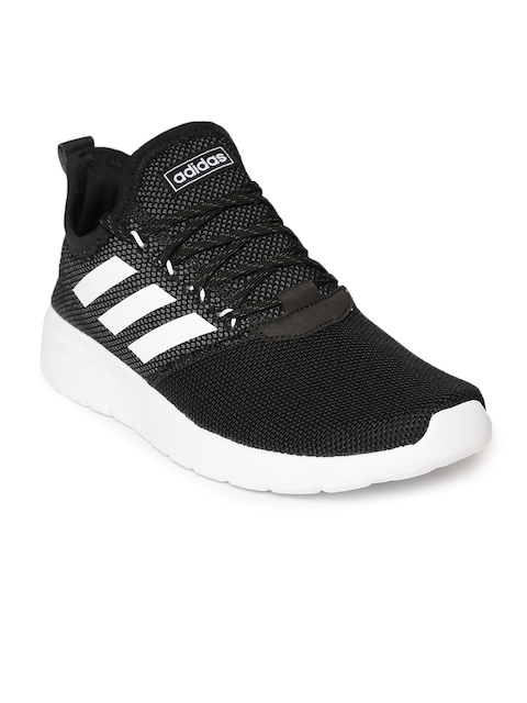 9a80fa1dba3a71 Adidas Men Casual Shoes Price List in India 18 May 2019
