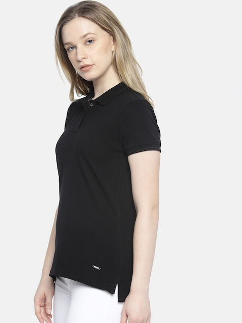 c6abc925224eb Wrangler Women Tops & T-Shirts Price List in India 8 July 2019 ...