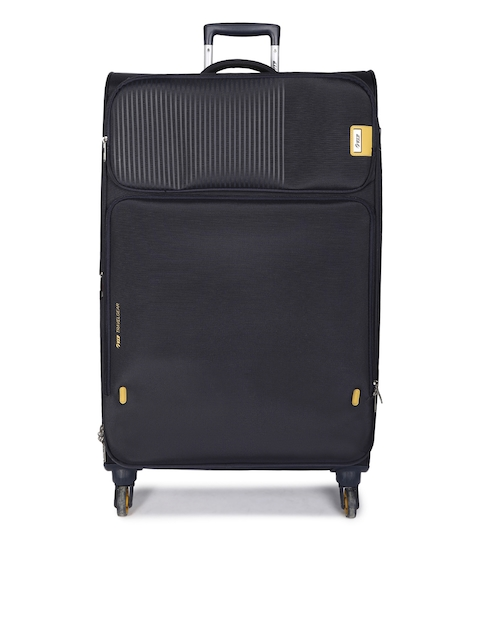 VIP Unisex Medium Trolley Bag