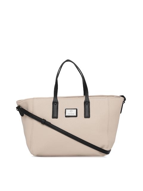 Caprese Handbags Price List in India 27 March 2019  a6ebdb3d7dfcd