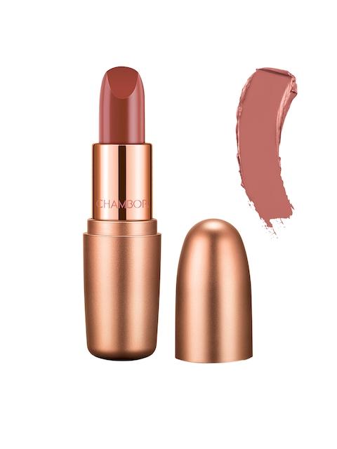 Chambor 932 Orosa Matt Perfection Lipstick 4.5g
