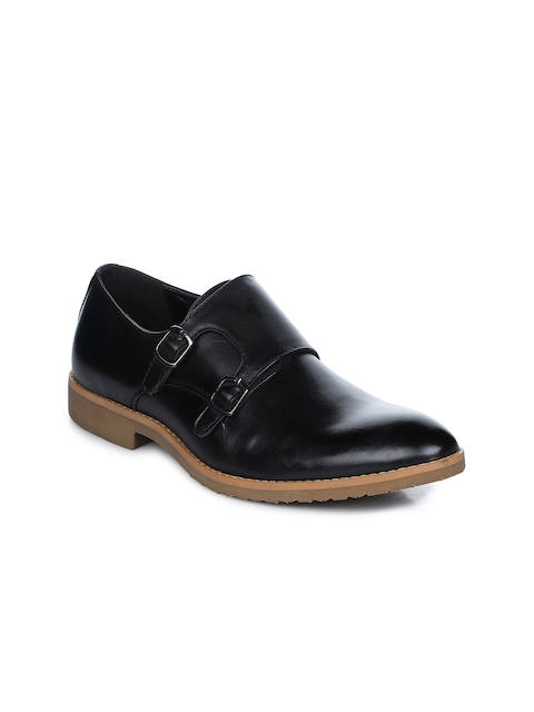 262437e0b62 Formal Shoes Price List in India 15 April 2019