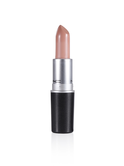 M.A.C 654 Consensual Matte Lipstick 3 g